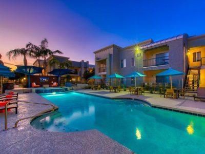 Corporate Housing Phoenix 19