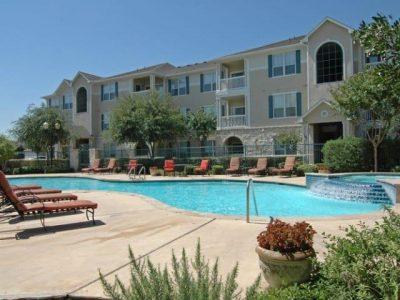 San Antonio Corporate Housing 18