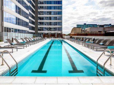 chicago executive housing 7