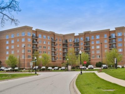corporate housing atl 9 1