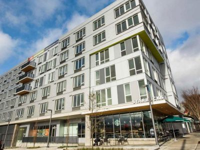 corporate housing portland 4