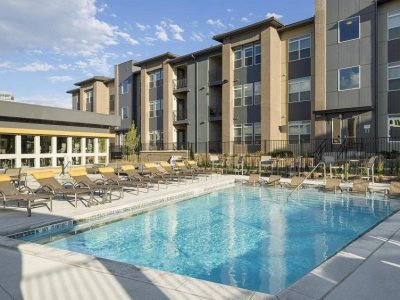 corporate lodging denver 8