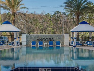furnished corporate housing orlando 9