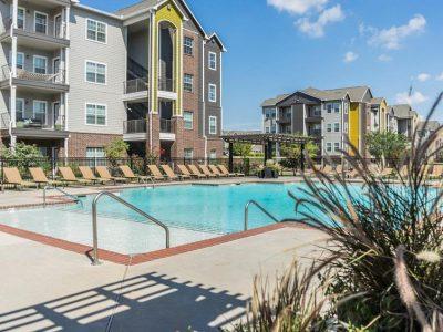 oklahoma city corporate housing 8 1