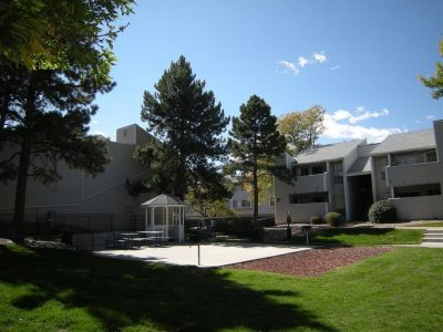 Corporate Housing Englewood Colorado 5