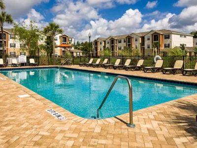 Corporate Rentals Jacksonville 9