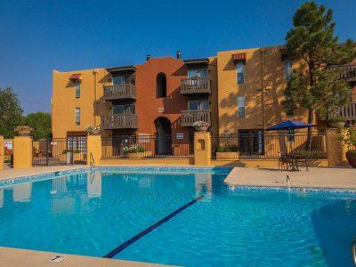 Corporate Rentals Santa Fe NM 9