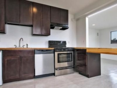 New Orleans Furnished Apartments 7