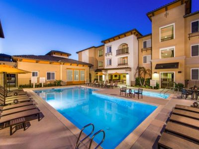 escondido corporate housing 10