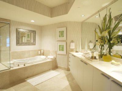 Datona Beach Corporate Housing 6 1