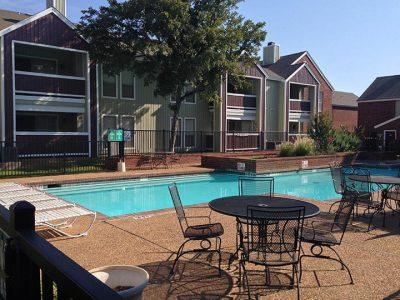 corporate apartment 2 39