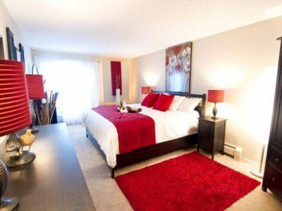 corporate apartments 5 5