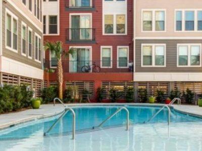 corporate housing 1 5