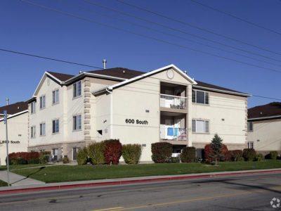 corporate housing 3 36