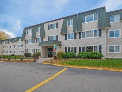 corporate housing 3 64