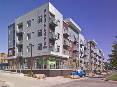 corporate housing 3 92