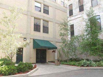 corporate housing 4 90