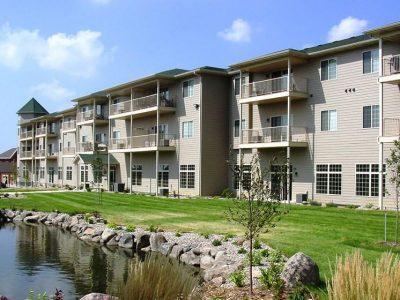 corporate housing 4 93