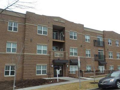 corporate housing 5 62