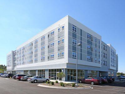 corporate housing 6 51