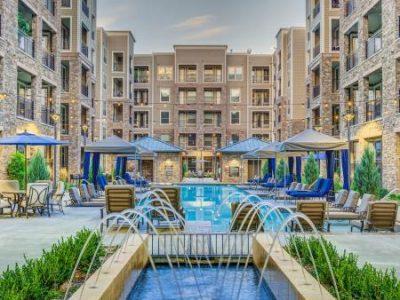 corporate housing 7 26