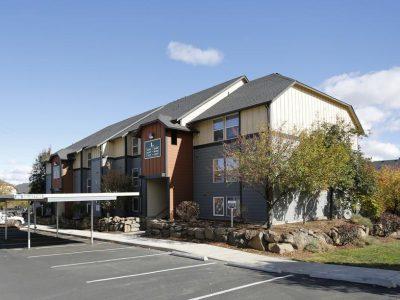 corporate housing 8 26