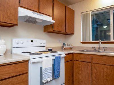 corporate housing 8 36