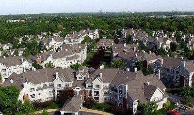 corporate housing 9 54