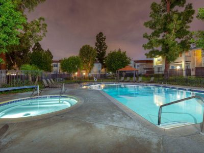 corporate housing riverside ca 6