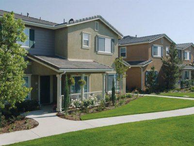 corporate housing riverside ca 8