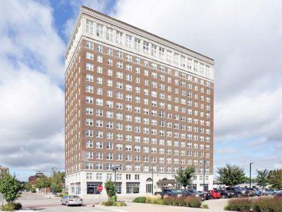 corporate lodging 7 4