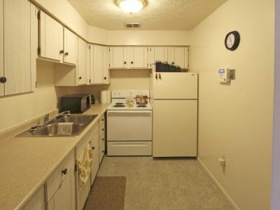 fully furnished apartment 11