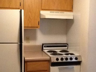 furnished apartment 3 11