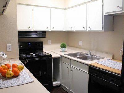 furnished housing 5 14