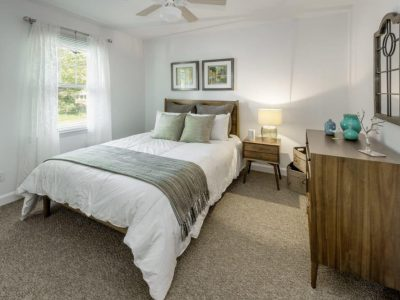 furnished housing 6 7