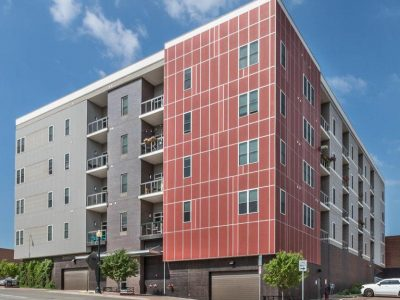 upscale corporate apartments 5
