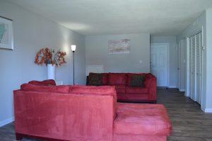 CORPORATE HOUSING 5 3
