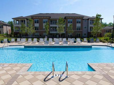 corporate furnished housing 6