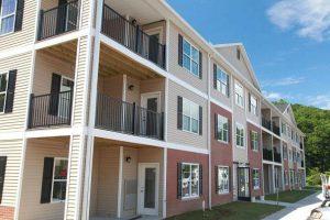 corporate housing 10 17