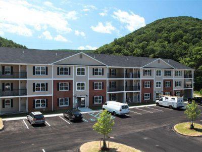 corporate housing 12 10