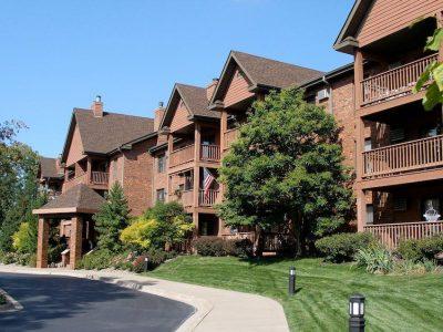 corporate housing 2 31