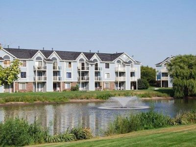 corporate housing 2 38