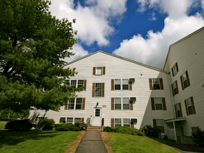 corporate housing 8