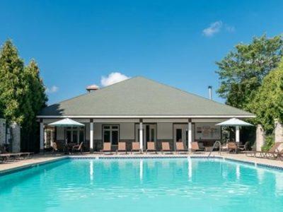 corporate lodging 8 4