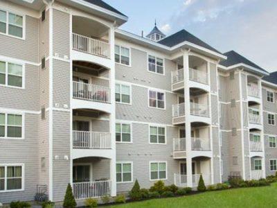 corporate lodging 8 6
