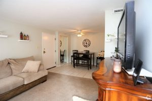 fully furnished 1 14
