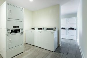 fully furnished 12 4