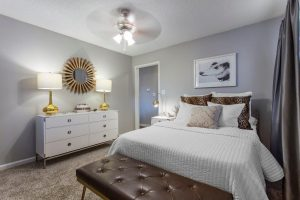 fully furnished 2 12
