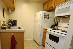 fully furnished 4 13