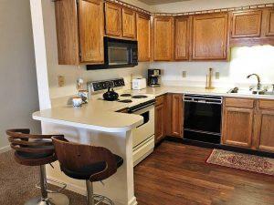 furnished housing 14 4